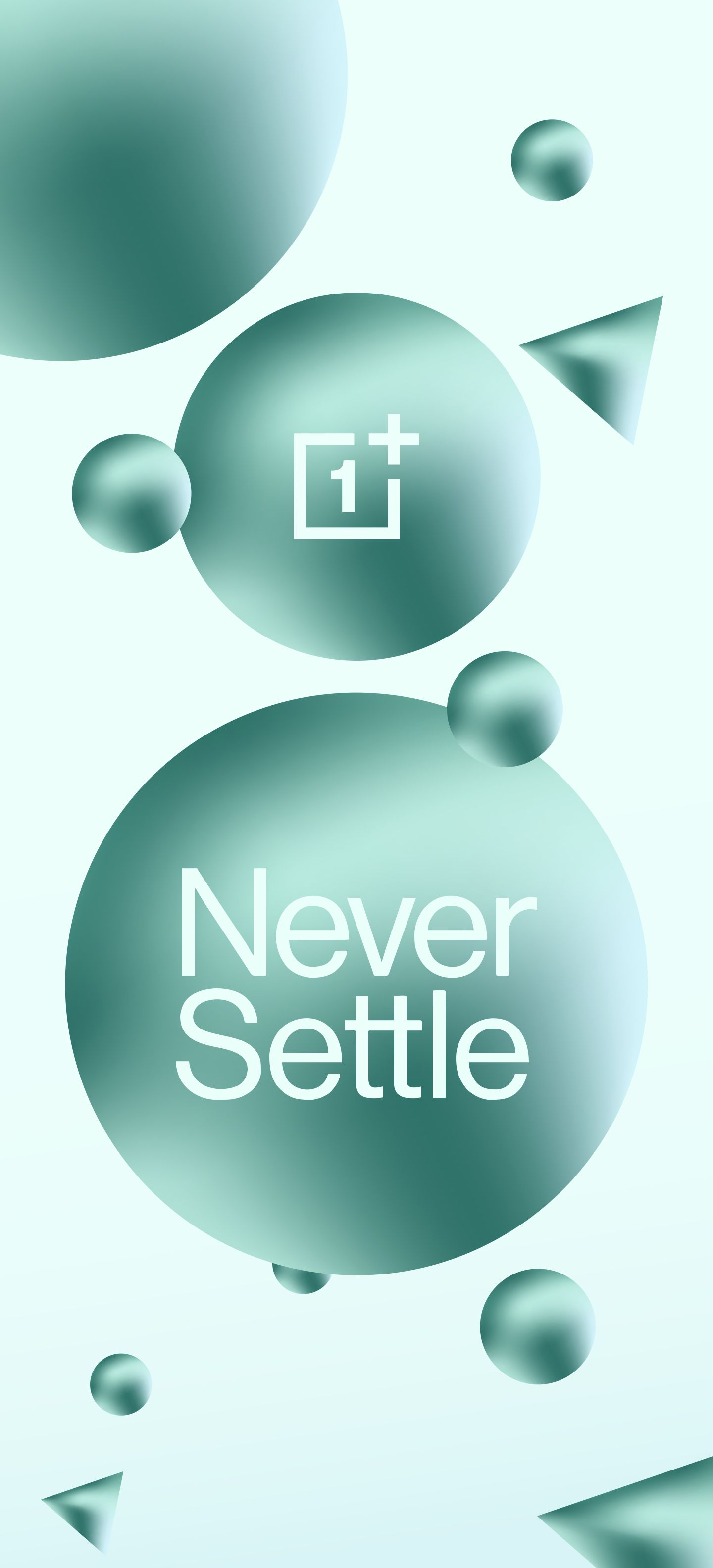 OnePlus 8 Pro Wallpaper 18 - by Rakesh Thakur.jpg