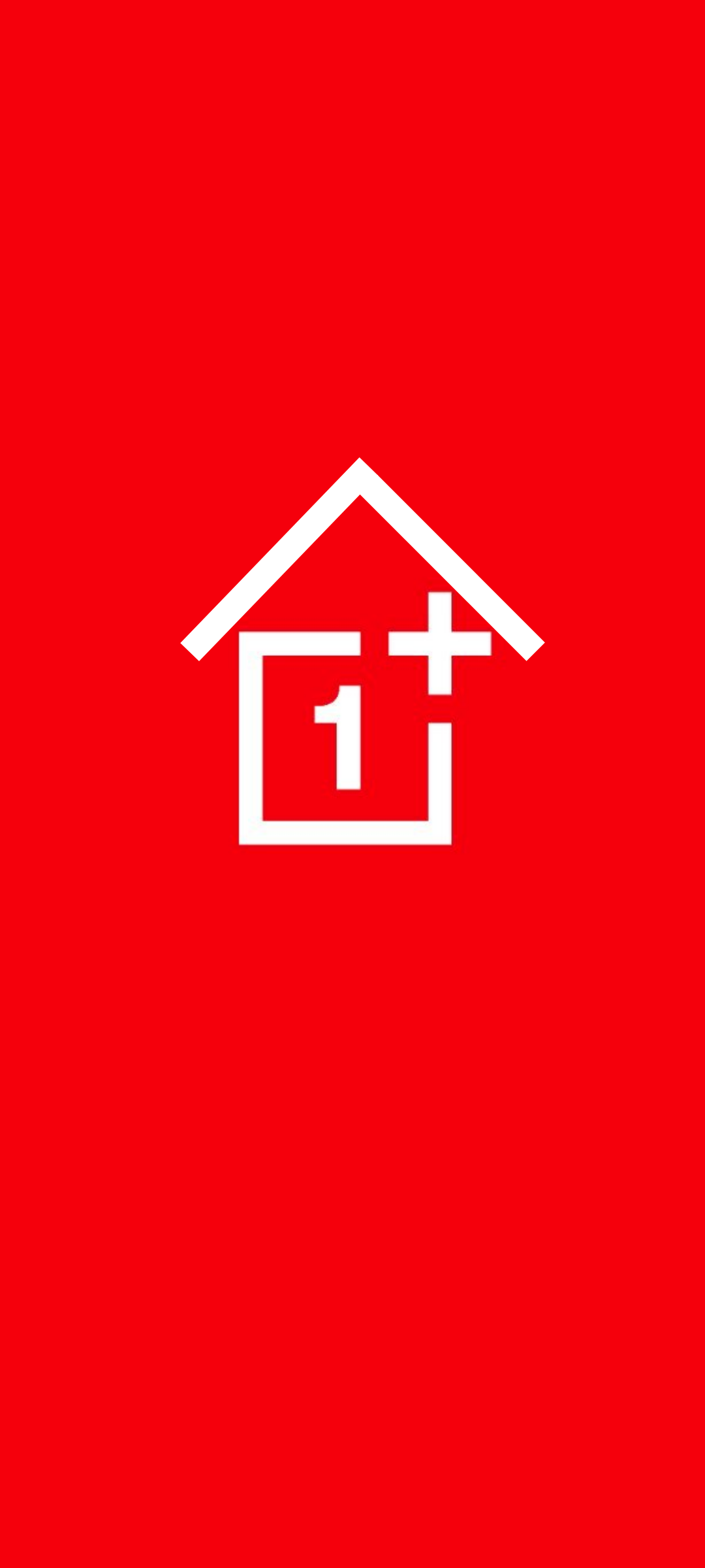 Oneplus-8 wall.png