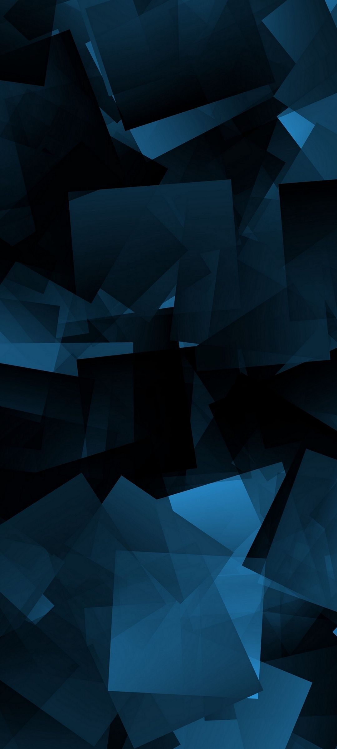 Abstraction-Shapes-Dark-Background-1080x2400.jpg