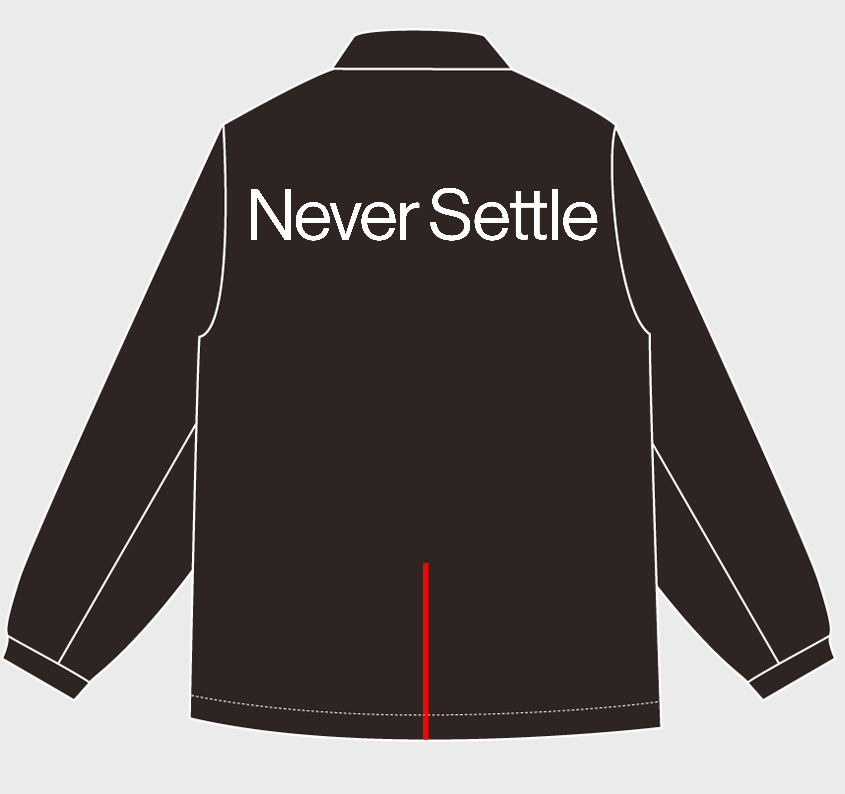 OnePlus-jacket-back(1)300.png