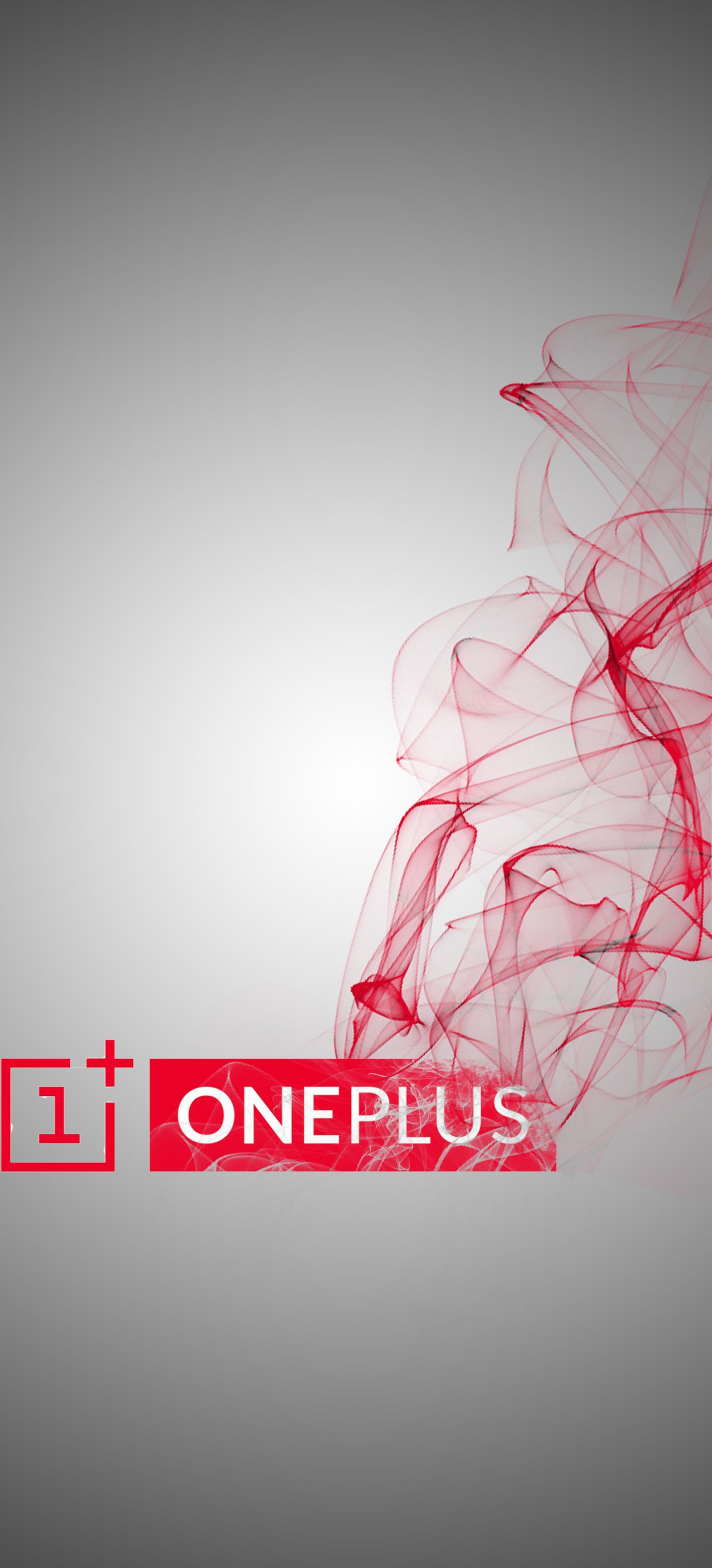 Oneplus Wallpaper.jpg