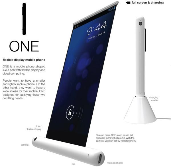173704-ONE-pen-phone-concept.jpg