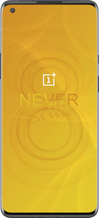 OnePlus-8-Pro_1_Frame.png