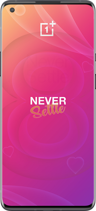 OnePlus-8-Pro_2_Frame.png