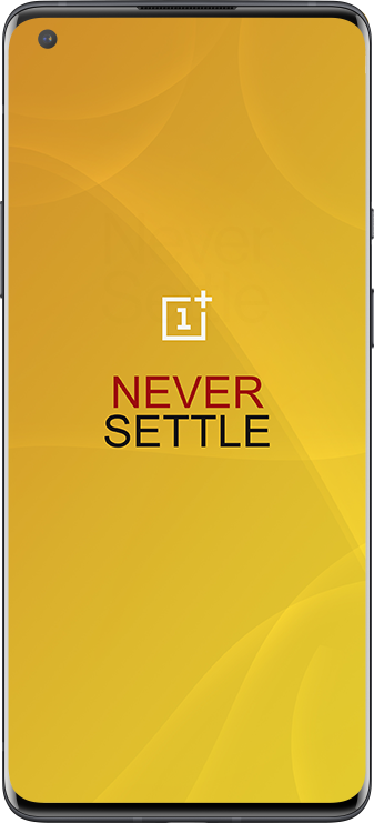 OnePlus-8-Pro_3_Frame.png
