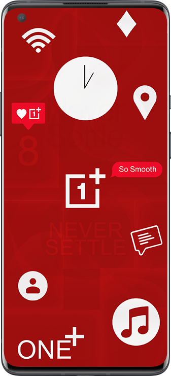OnePlus-8-Pro_4_Frame.png