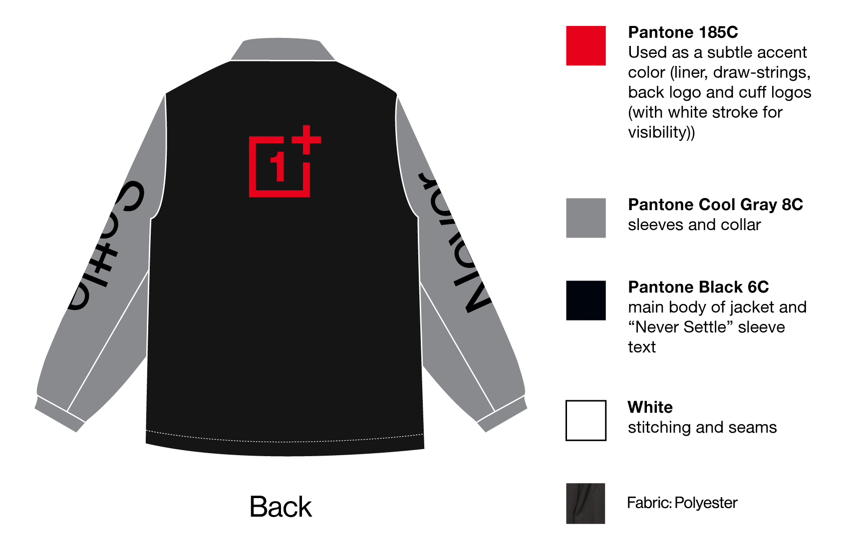 OnePlus-jacket-templates (ss76126) Back.png