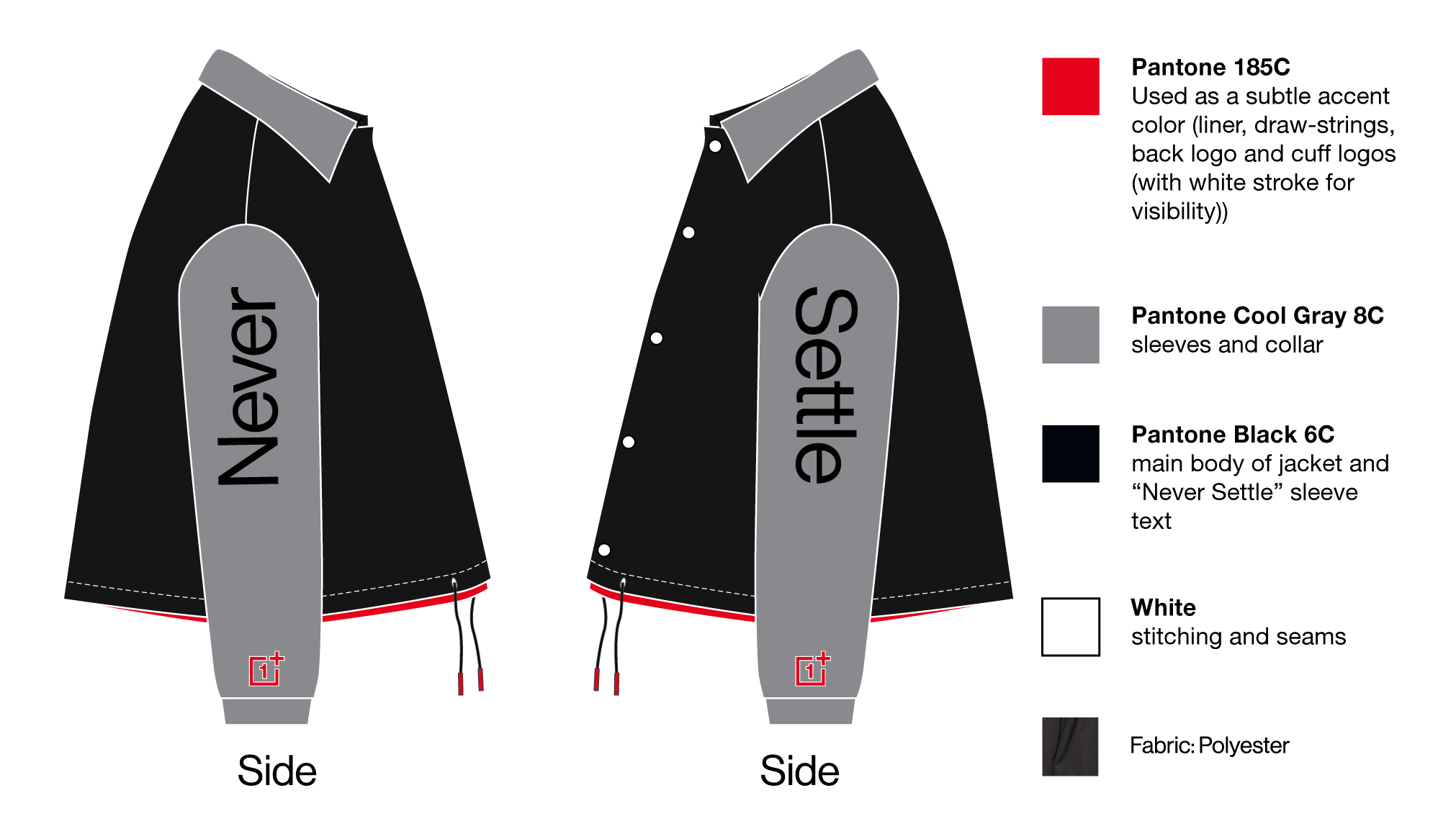 OnePlus-jacket-templates (ss76126) Sides.png
