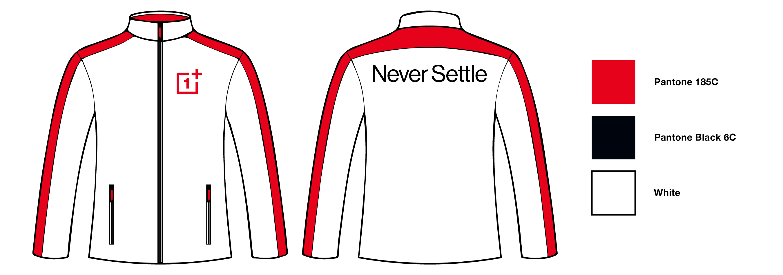 OnePlus-jacket-templates (ss76126) Red on White.png