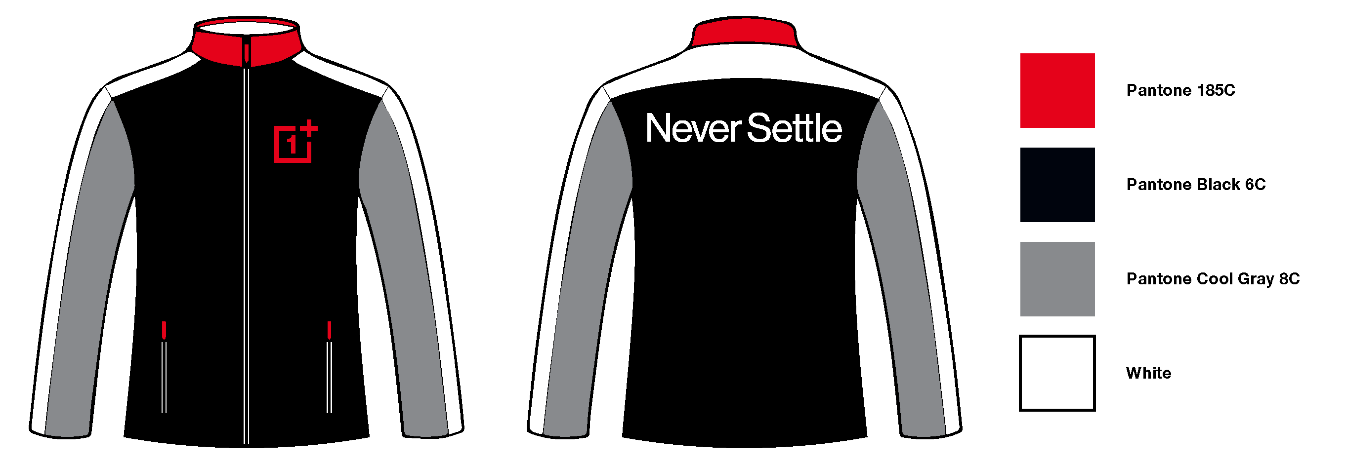 OnePlus-jacket-templates (ss76126) Red Collar.png