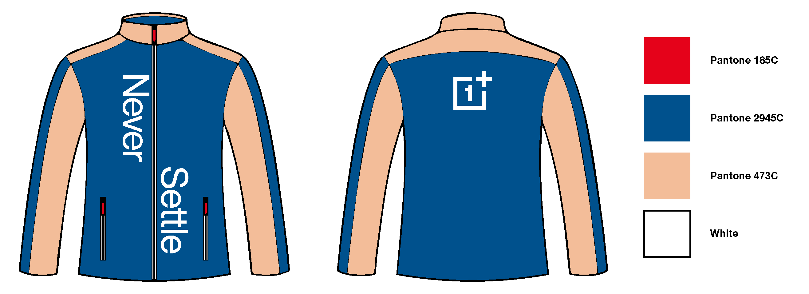 OnePlus-jacket-templates (ss76126) Peach on Blue (2).png