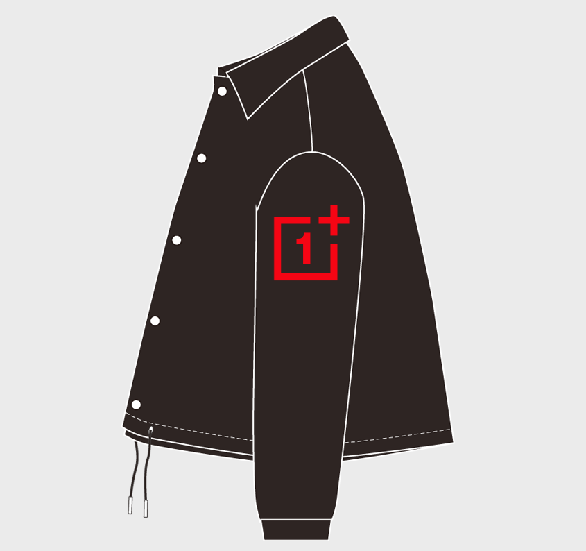 OnePlus-jacket-sleeve.png