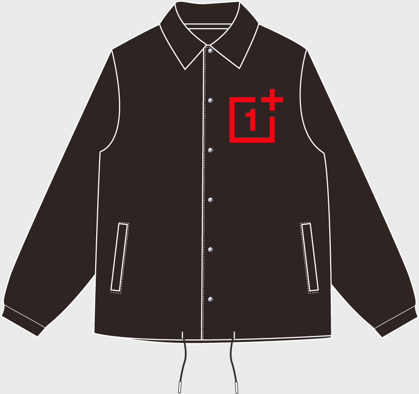 OnePlus-jacket-front.png