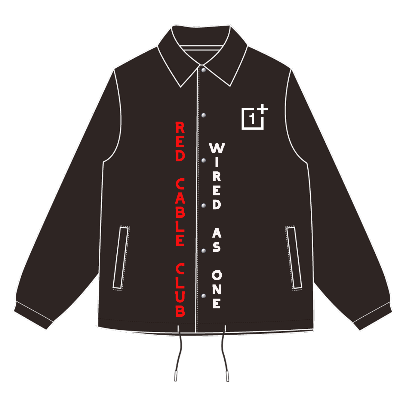 OnePlus-jacket-tp-front (1).png