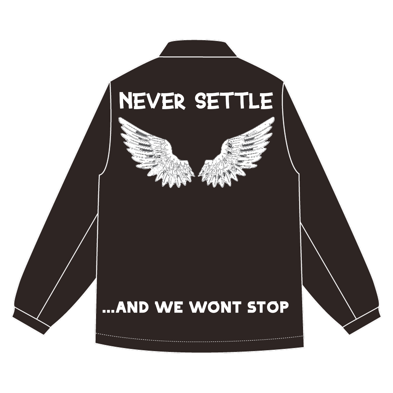 OnePlus-jacket-tp-back.png