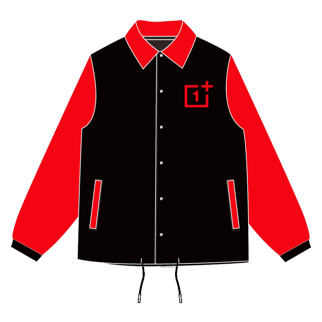 OnePlus-jacket-tp-front-min.png