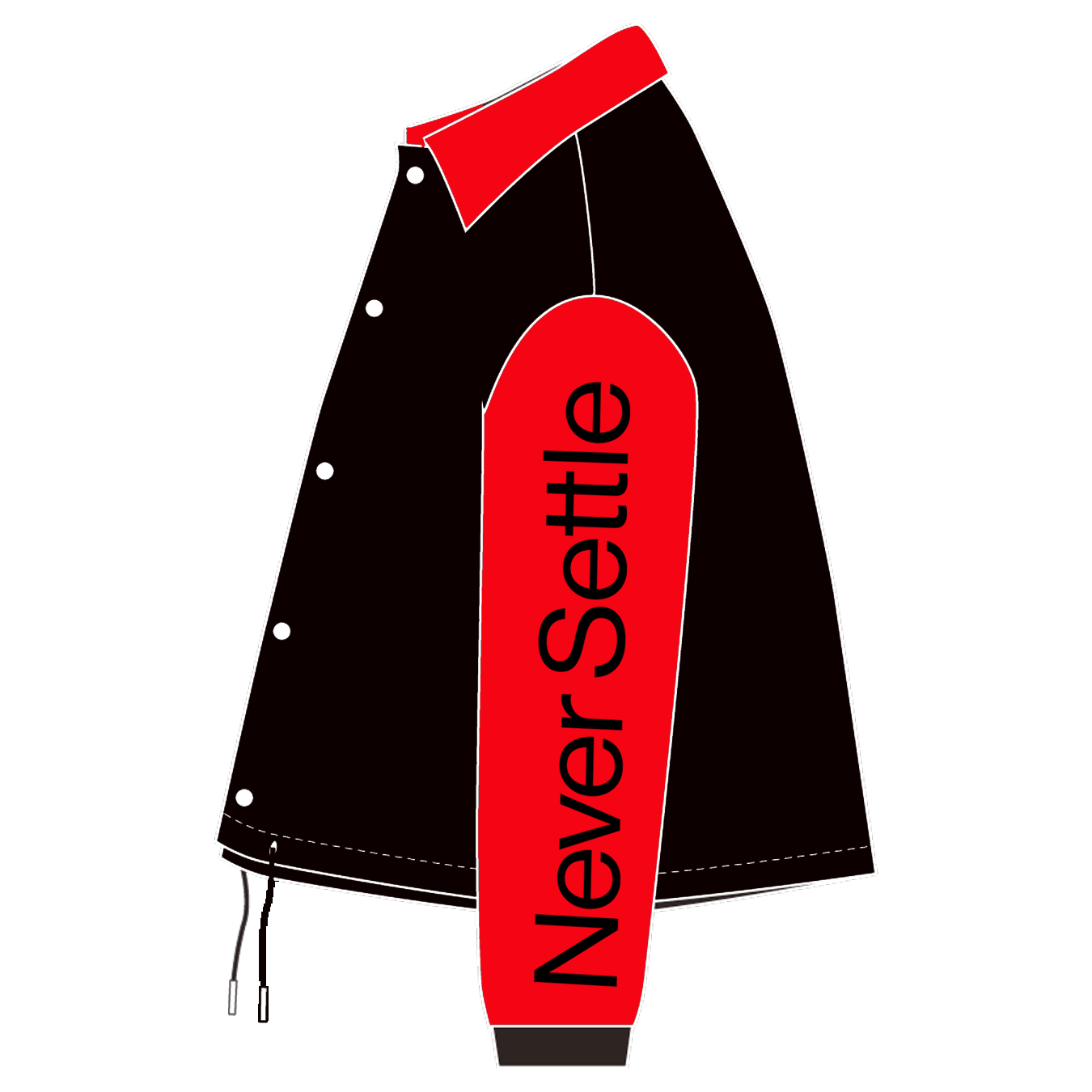 OnePlus-jacket-tp-sleeve-min.png