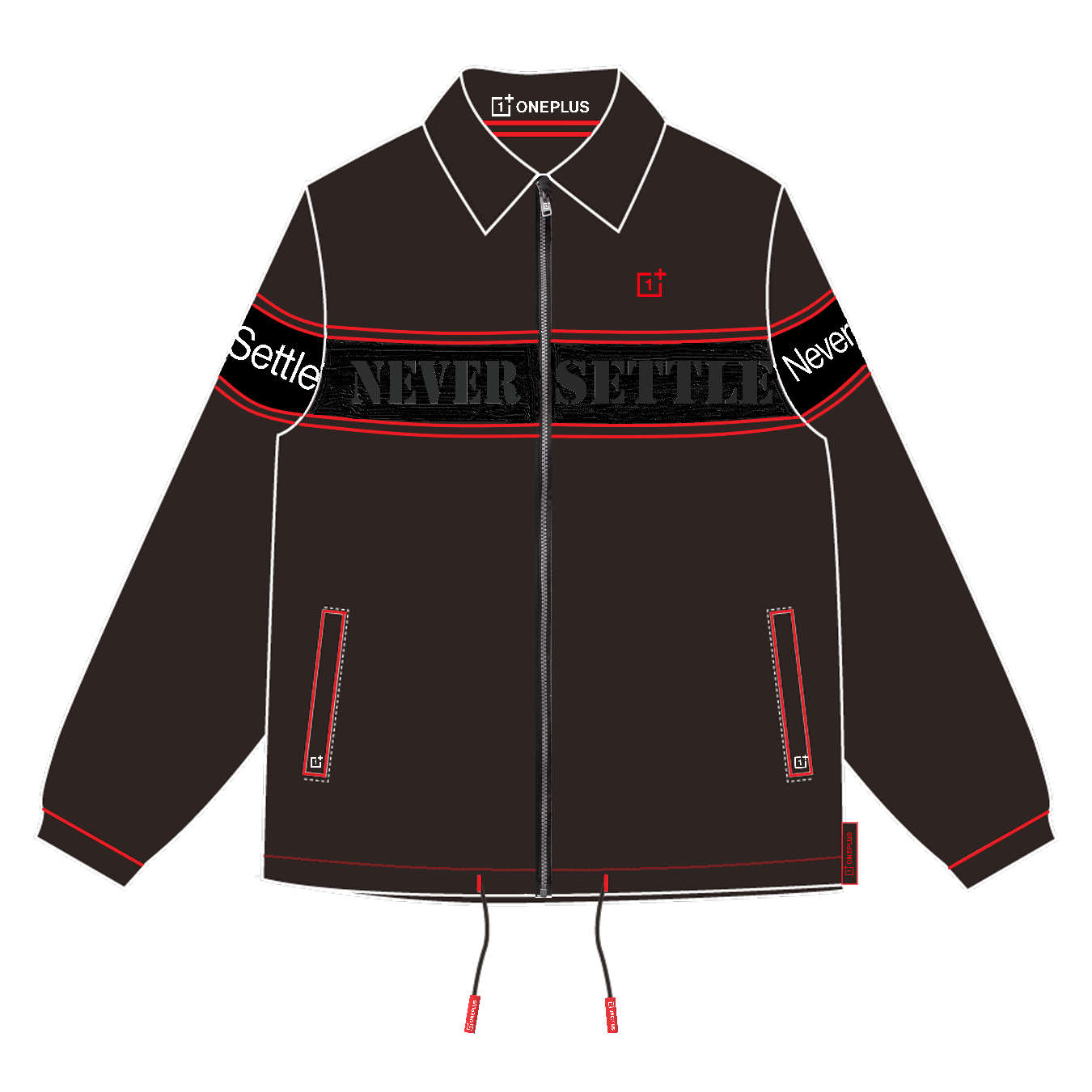 Final Front.png