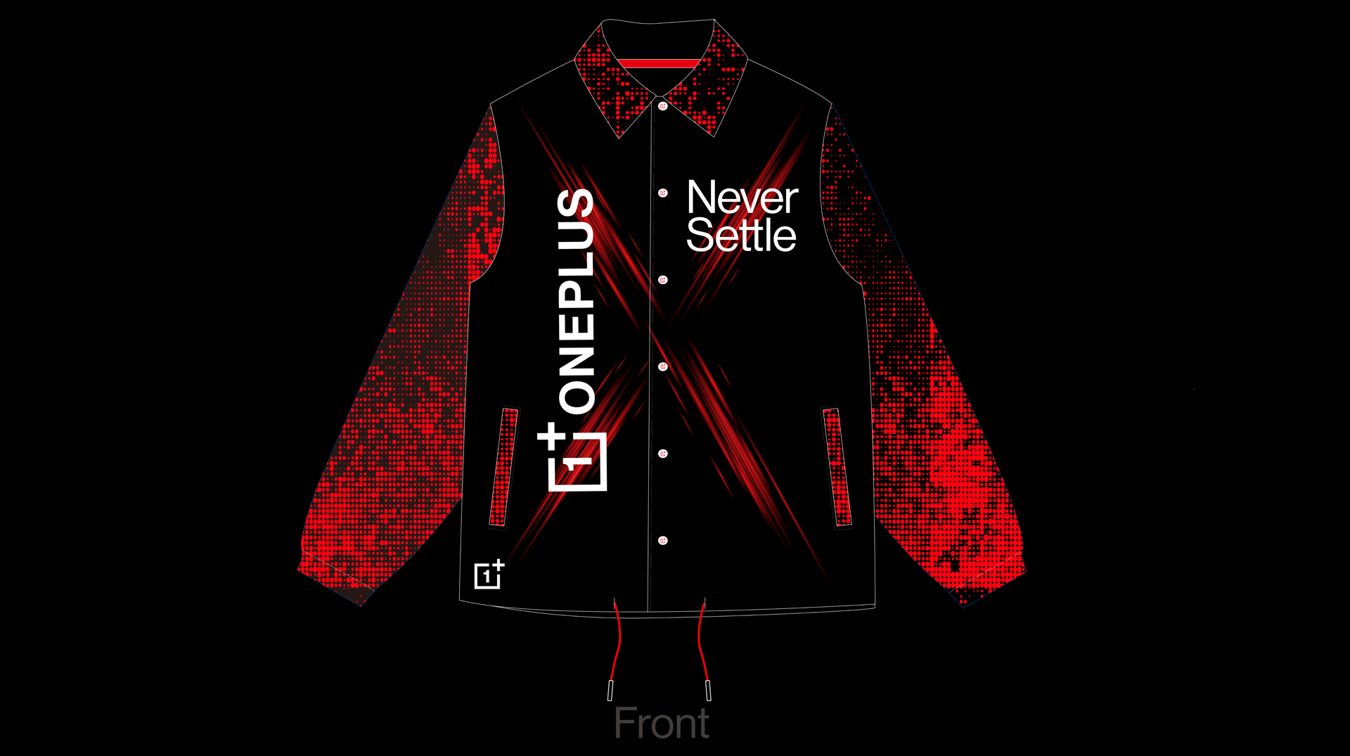 OnePlus-Jacket-Front-Opt.png