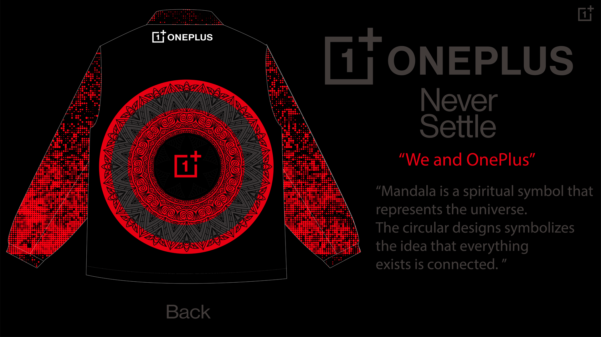 OnePlus-Jacket-Back1.png