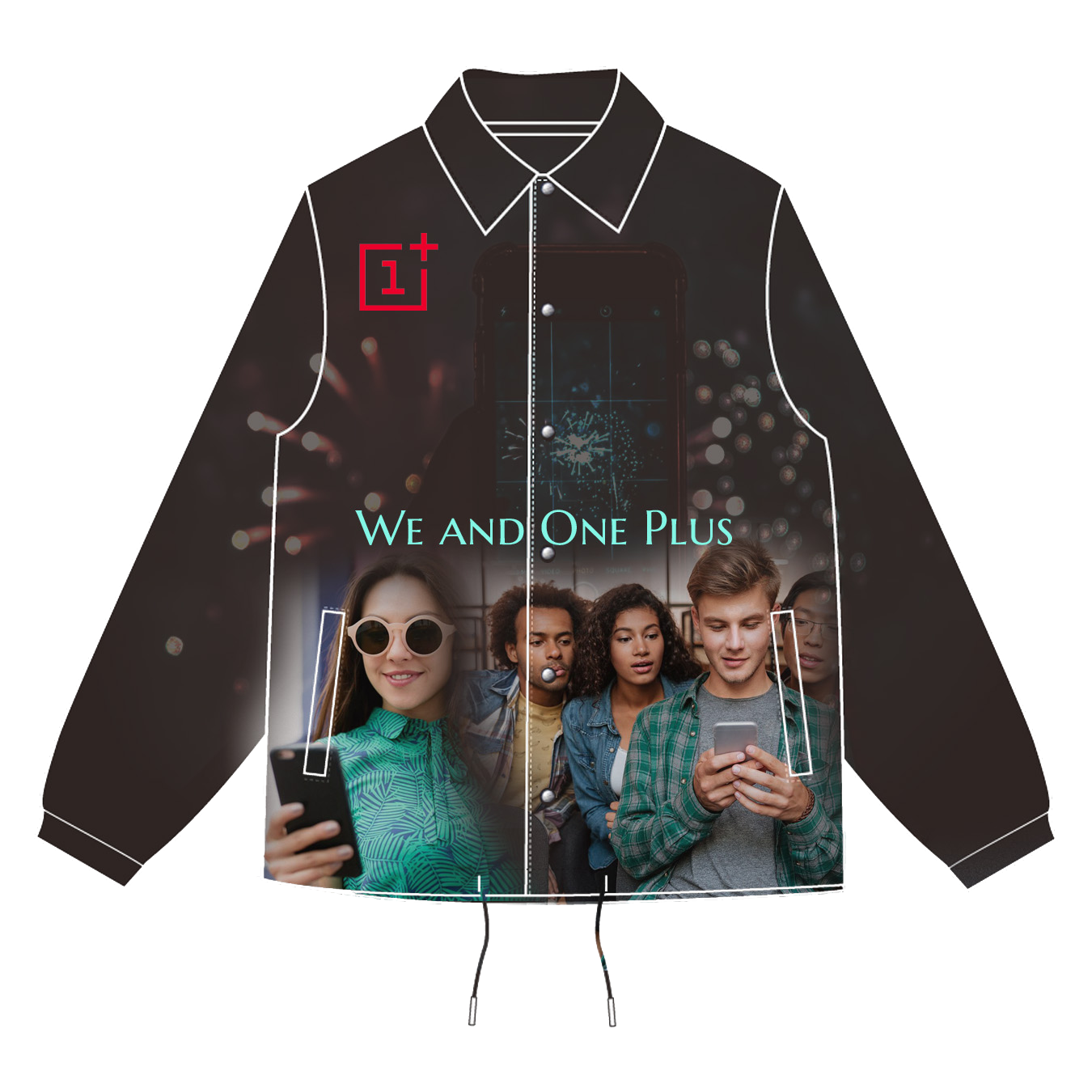 OnePlus-jacket-tp-front copy2b.png