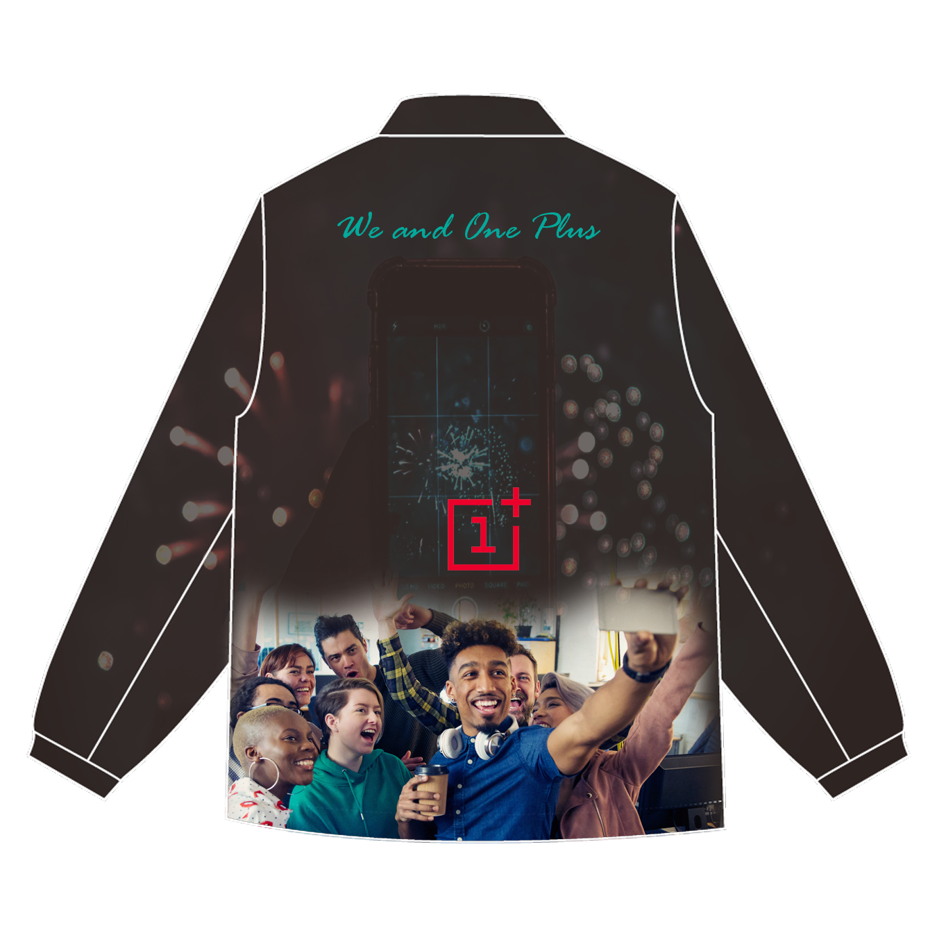 OnePlus-jacket-tp-back2a.png