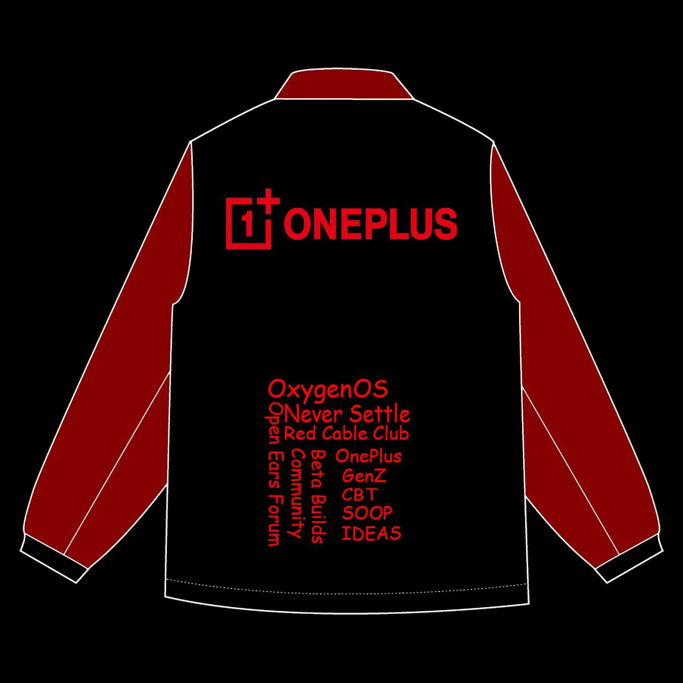 OnePlus-jacket-tp-back_1_001_compress72.jpg