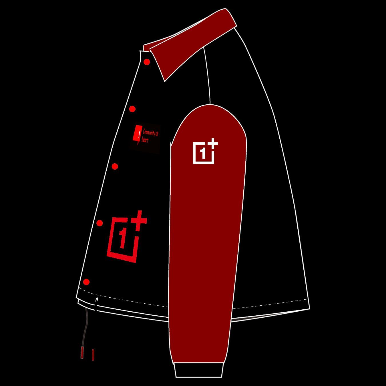 OnePlus-jacket-tp-sleeve_1_compress96.jpg