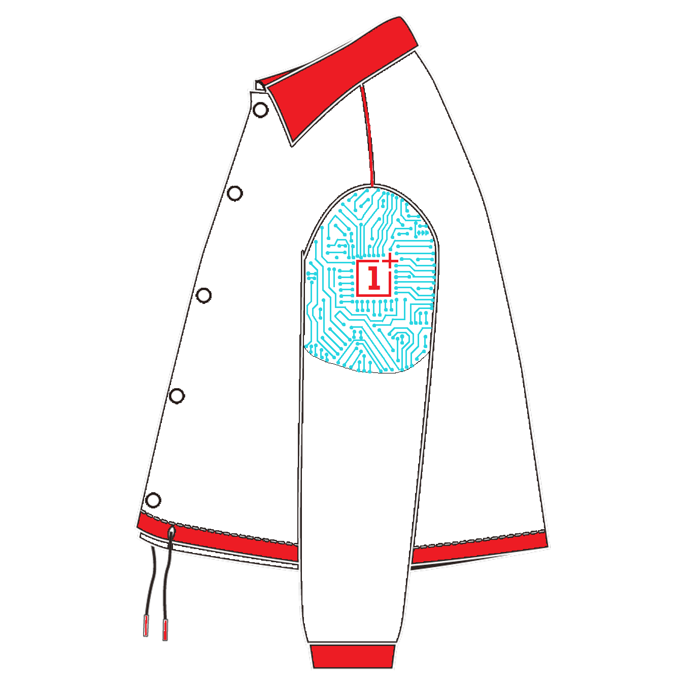 OnePlus-jacket-tp-sleeve.png