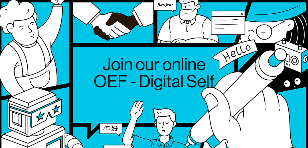 Digital Self OEF.png
