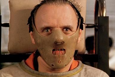 Hannibal_Lecter_in_Silence_of_the_Lambs.jpg