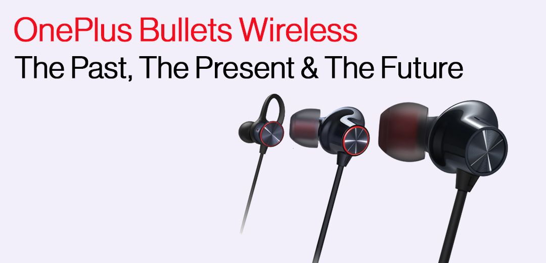 OnePlus Bullets Wireless Thread.jpg