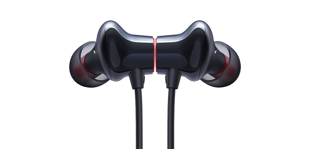 OnePlus Bullets Wireless 2 Design.jpg