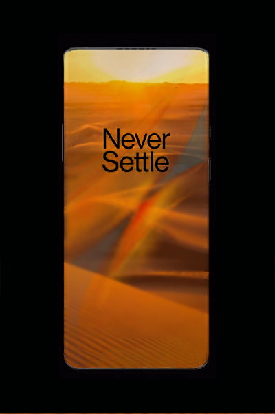oneplus concept.png