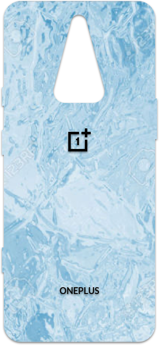OnePlus NordA Ice Bumper.png