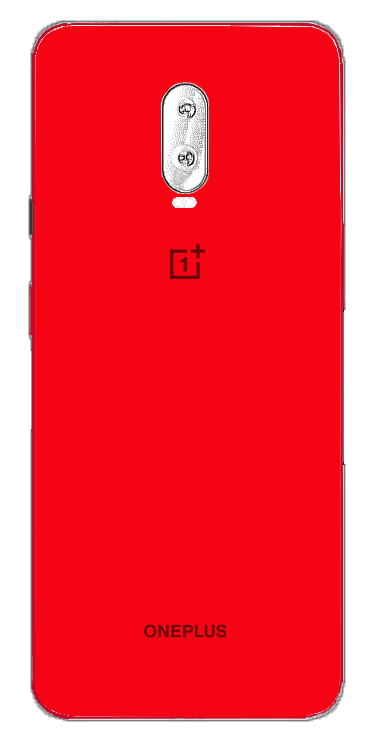 oneplus nord1.png
