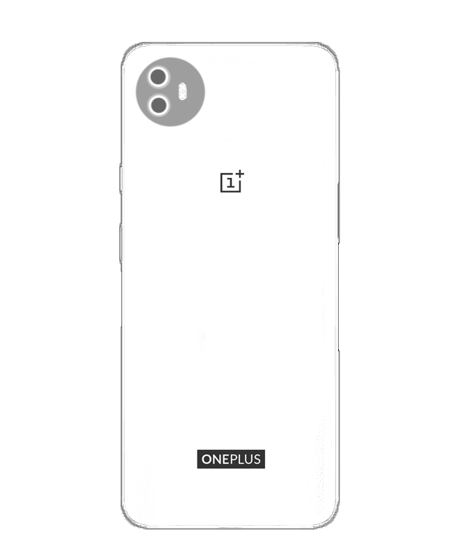 Oneplus Nord.png