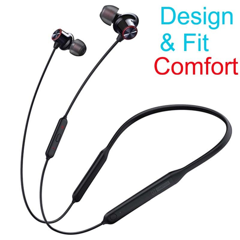 oneplus_bullets_wireless_2_auriculares_bluetooth_03_ad_l.jpg