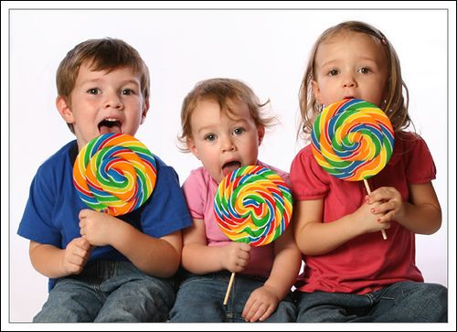 kids-lollipops-lollipop-5654948-500-363.jpg
