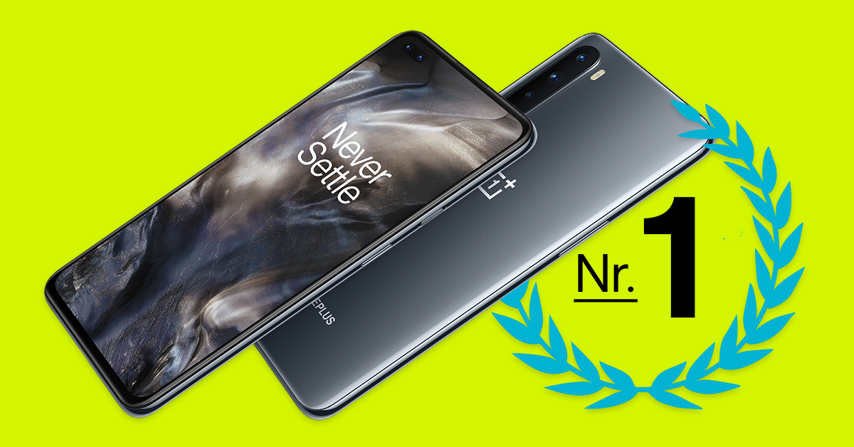 OnePlus-Most-recommended-digital-campaign-NATIVO4.png