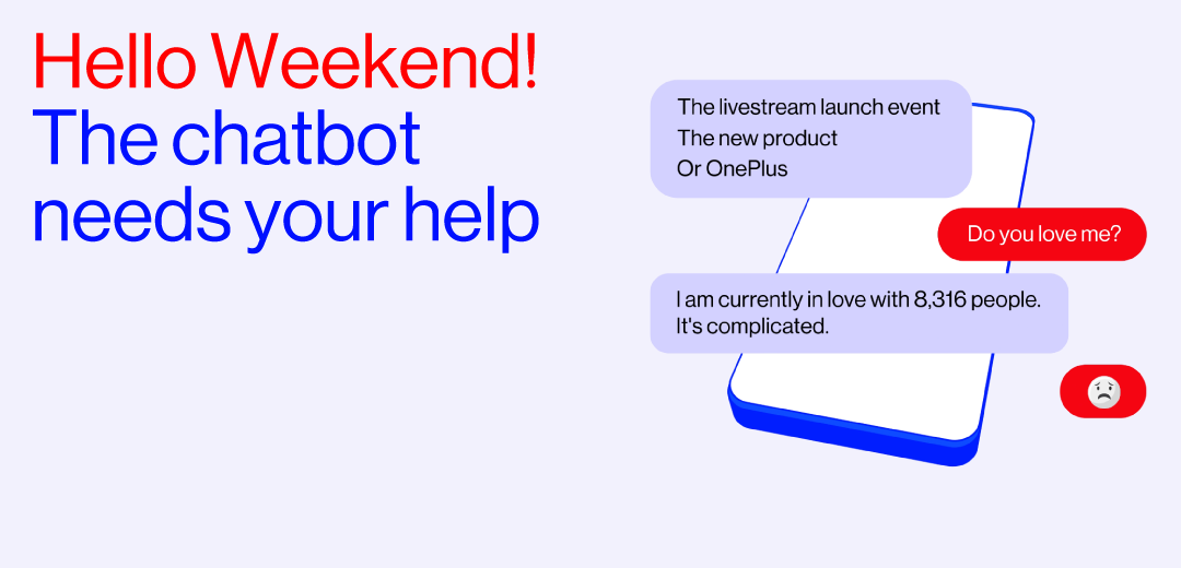 hello_weekend_bot.png