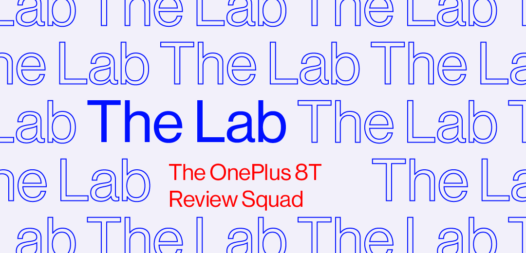 The Lab - OP8T_Final-01.png