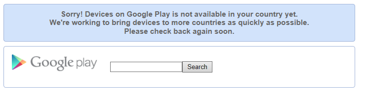 google_play.png