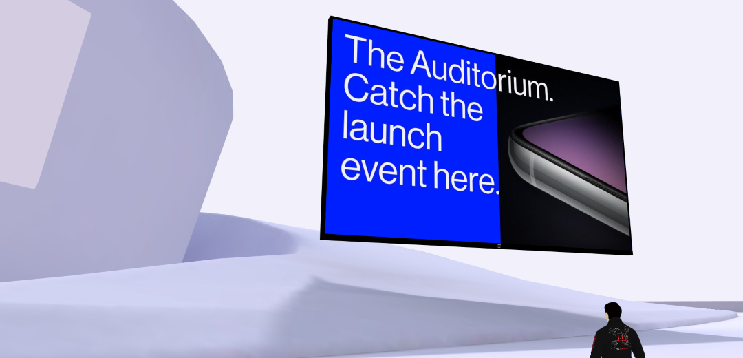Launch Event Watch Party.png