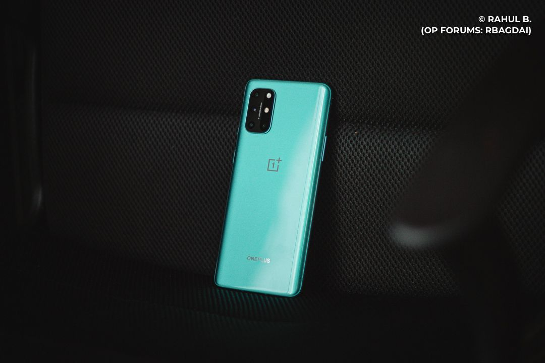 OnePlus8T-TrueTech-True-Tech-9627.jpg