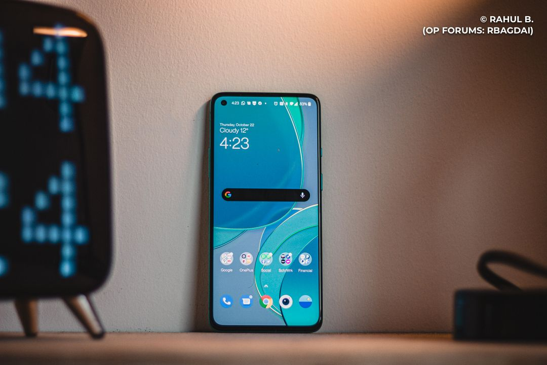 OnePlus8T-TrueTech-True-Tech-0319.jpg