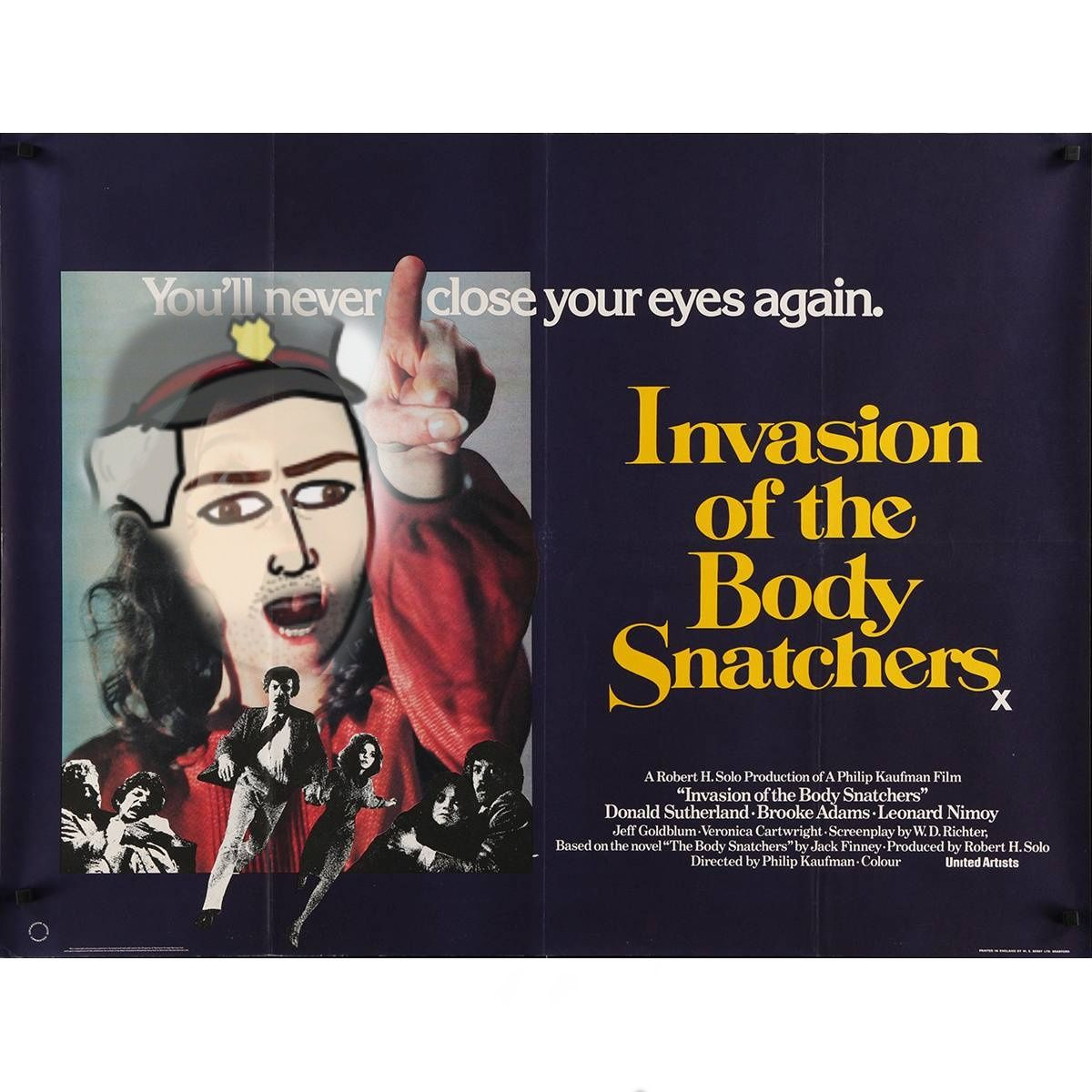 invasion-of-the-body-snatchers-movie-poster-30x40-in-british-quad-1978-sutherland-01.jpeg