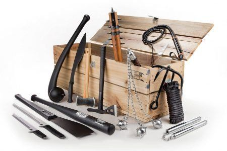 acme-weapons-crate-450x300.jpg