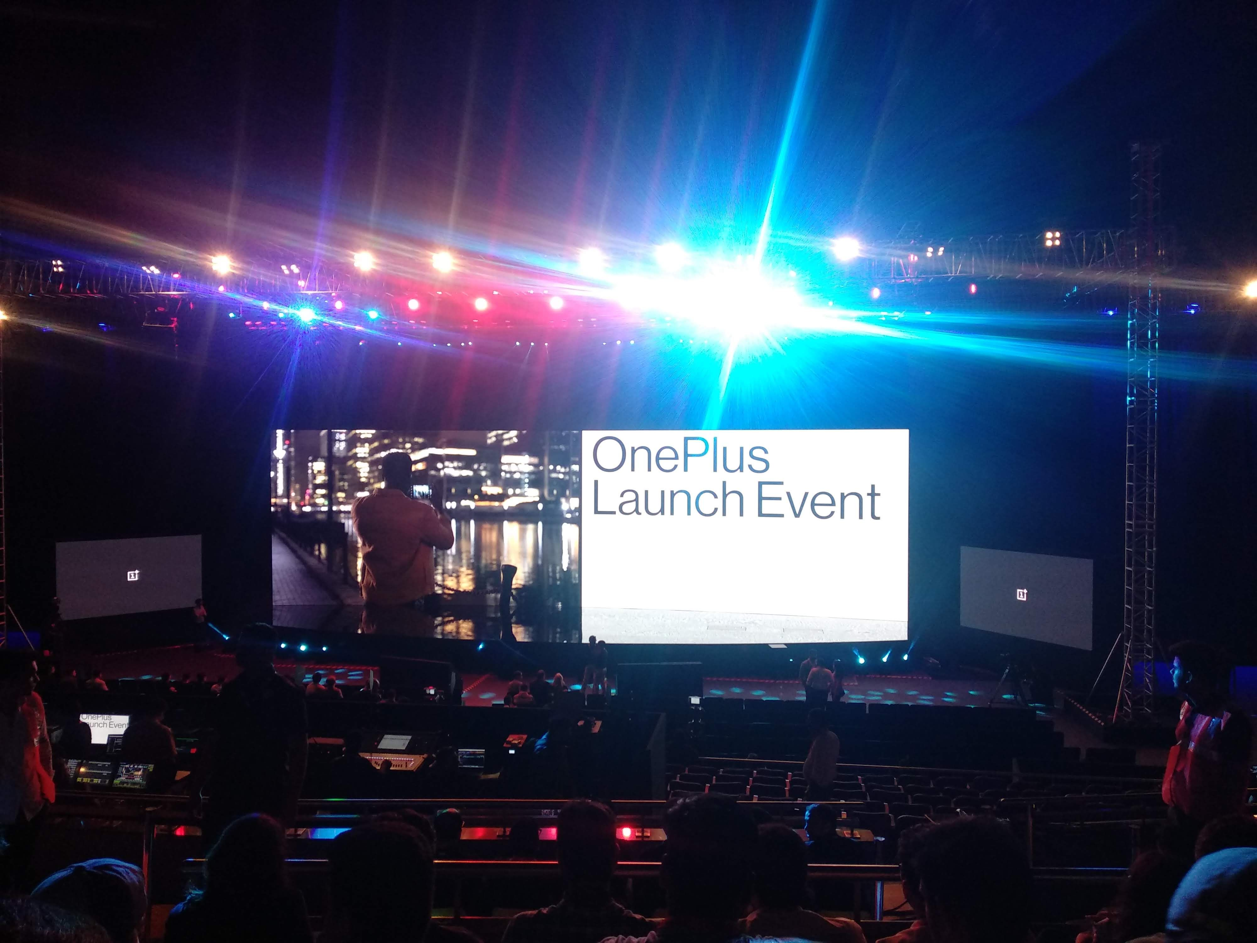 12. OnePlus 7T Launch Event.jpg