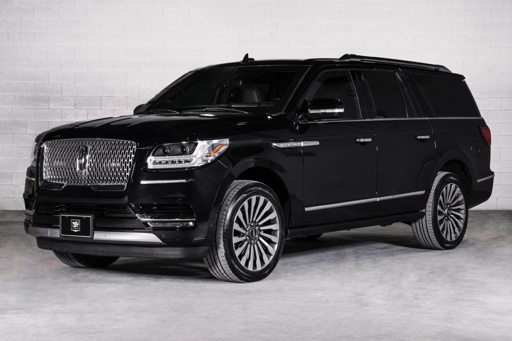 2020-lincoln-navigator-l-armored-inkas-1-1024x683.jpeg